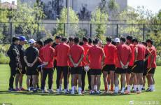 Jepang dan Timnas Indonesia U-16 Punya Kesamaan di Mata Bek China