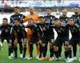 Hasil Lengkap Pertandingan Piala Dunia 2018, 16-17 Juni