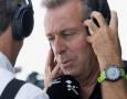 Bercerai dengan Yamaha, Tech 3 Yakin Buat Keputusan Tepat Beralih ke KTM