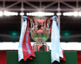 8 Fakta Menarik Terkait Final Piala Liga 2020-2021