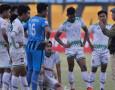 Liga 2 2018: Persiwa Wamena Siapkan Delapan Poin Materi Banding Hukuman Komdis PSSI