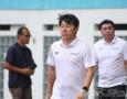 Gaji Staf Pelatih Timnas Indonesia Telat Bayar, PSSI Beri Alasan