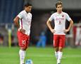Dampak Virus Corona kepada Liga Super China dan Sepak Bola Asia