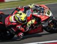 Race 1 Superbike Laguna Seca: Alvaro Bautista, 8 Lomba Terakhir, Kecelakaan Empat Kali