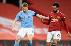Profil Calon Juara dan Kuda Hitam Premier League 2021-2022