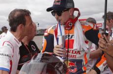 Jorge Lorenzo Bantah Rumor ke Ducati