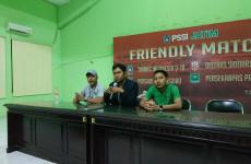 Menang atas Deltras Sidoarjo, Timnas Indonesia U-18 Dinilai Masih Lemah di Penyelesaian Akhir