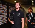 Adrien Rabiot Klaim Dilirik Juventus dan Manchester United