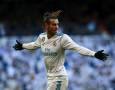 5 Pemain yang Harus Angkat Kaki dari Real Madrid