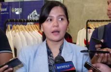 PSSI Siapkan 3000 Tiket untuk Suporter Thailand