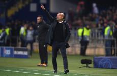 Pep Guardiola Dukung Aksi Spionase Leeds United