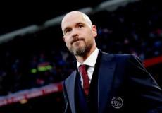 6 Kandidat Pelatih Barcelona jika Quique Setien Dipecat