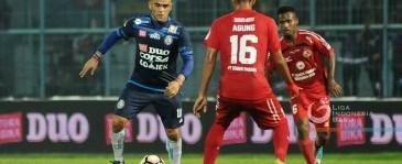 PSSI Jelaskan Secara Detail Tugas Cristian Gonzales di Timnas U-19