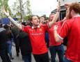 Harapan Fans Man United: Man City Juara Premier League ketimbang Liverpool