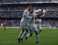 Marco Asensio Ingin Ikuti Jejak Cristiano Ronaldo ke Juventus