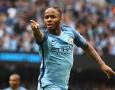 Sterling Sebut Man City Tak Kejar Rekor