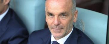 Stefano Pioli Resmi Jadi Pelatih Baru Inter Milan