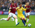 West Ham United 0-0 Chelsea, Kesempurnaan The Blues Terhenti dalam Derby