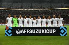 Rizky Pora Bicara Pengaruh Minim Pemain Senior Timnas Indonesia Jelang Lawan Thailand