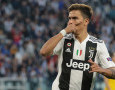 Cetak Hattrick, Paulo Dybala Ingin Juventus Tampil Seperti Hadapi Young Boys