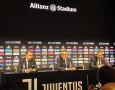 Depresi di Man United, Paul Pogba Hubungi Maurizio Sarri