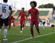 Alasan Simon McMenemy Libatkan Bagus Kahfi dalam Pemusatan Latihan Timnas Indonesia