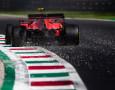 Kualifikasi F1 GP Singapura: Leclerc Rebut Pole Ketiga Secara Beruntun