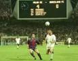 Final Liga Champions 1994, Laga yang Mendefinisikan Sepak Bola Modern