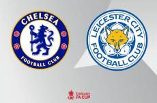 Prediksi Chelsea Vs Leicester City: Kans Gelar Perdana Tuchel