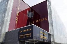 5 Jebolan La Masia yang Tinggalkan Barcelona