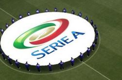 Serie A Kembali Digelar 19 Agustus