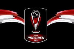 Sampaikan Laporan Piala Presiden 2019 ke Jokowi, Maruarar Sirait Sebut Gelaran Tersebut Sukes