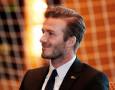 Bangun Klub, David Beckham Ingin Datangkan Pemain Top Eropa