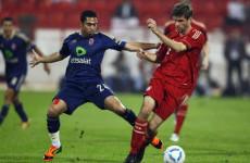 Bayern Ucapkan Selamat untuk Kemenangan Al Ahly