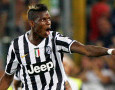 Menang Golden Boy Award 2013, Paul Pogba Ikuti Jejak Lionel Messi