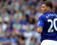 Roberto Martinez : Ross Barkley Titisan Paul Gascoigne