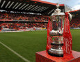 8 Tim Premier League Injak 16 Besar Piala FA