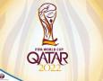 Sekjen FIFA: Piala Dunia Qatar Digelar November