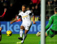 Swansea Jawara Derby South Wales