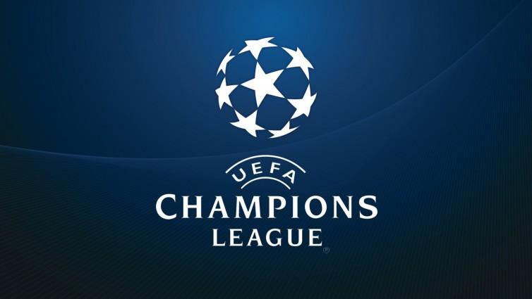 18 Pemain Dengan Jumlah Penampilan Lebih Dari 100 Liga Champions