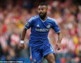 Ashley Cole Gabung AS Roma? Rumor Transfer