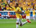 Dunga: Perlakukan Neymar Selayaknya Pele!