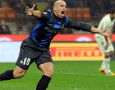 Leicester City Siap Tampung Cambiasso