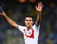 Palermo Segera Boyong Bek Tangguh Kosta Rika