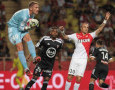 HIGHLIGHT: AS Monaco 1-1 FC Lorient Liga Prancis