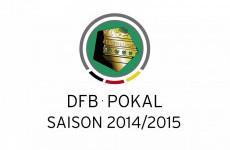 Bantai Klub Amatir, Hoffenheim Tembus Putaran Kedua DFB Pokal