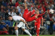 Cedera Hamstring, Phil Jones Absen Lawan QPR