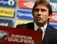 Conte Enggan Remehkan Norwegia Kualifikasi Piala Eropa 2016